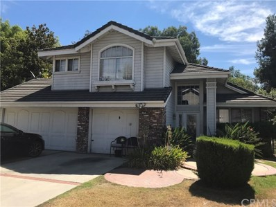 204 Daybreak Drive, Walnut, CA 91789 - MLS#: IV18273306