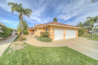 30177 Spray Drive, Canyon Lake, CA 92587 - MLS#: IV18273340