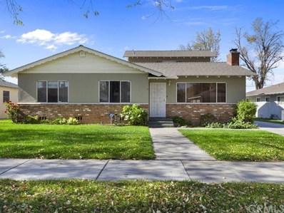 6745 Nicolett Street, Riverside, CA 92504 - MLS#: IV18273351