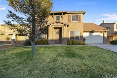 15053 Arcadian Street, Adelanto, CA 92301 - MLS#: IV18274563