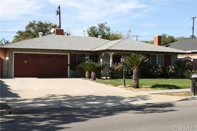 7068 Beryl Street, Alta Loma, CA 91701 - MLS#: IV18274710