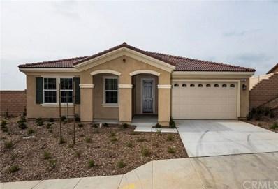 10647 Sunnymead Crest Drive, Moreno Valley, CA 92557 - MLS#: IV18275112