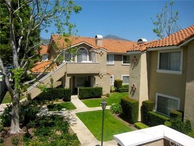 110 Flor De Sol, Rancho Santa Margarita, CA 92688 - MLS#: IV18275113