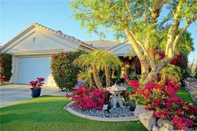 80422 Portobello Drive, Indio, CA 92201 - MLS#: IV18275177