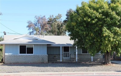 28306 Murrieta Road, Menifee, CA 92586 - MLS#: IV18275356