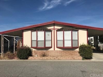 2686 W Mill Street UNIT 77, San Bernardino, CA 92410 - MLS#: IV18275609