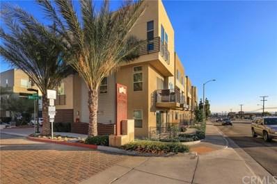 688 Central Avenue, Upland, CA 91786 - MLS#: IV18275888