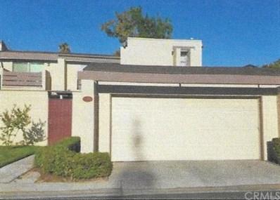 5386 Dahlia Lane, Riverside, CA 92507 - MLS#: IV18276117
