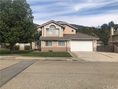 2942 BRIARWOOD, San Bernardino, CA 92407 - MLS#: IV18276348