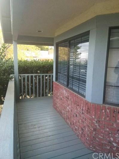 17339 Ranspot Avenue, Lake Elsinore, CA 92530 - MLS#: IV18276540