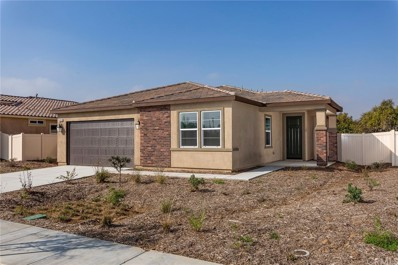 11018 Avalon Way, Loma Linda, CA 92373 - MLS#: IV18277356