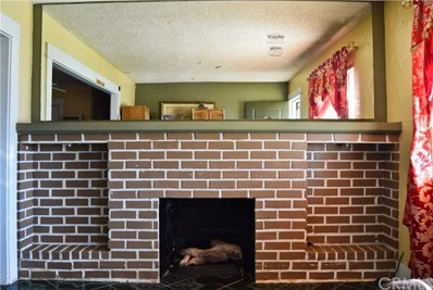 540 W 14TH Street, San Bernardino, CA 92405 - MLS#: IV18277629
