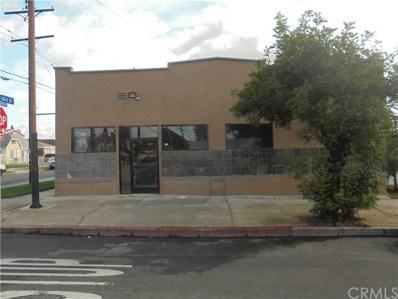 6002 Alviso Avenue, Los Angeles, CA 90043 - MLS#: IV18277753