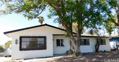 8622 Calaveras Avenue, Rancho Cucamonga, CA 91730 - MLS#: IV18278210