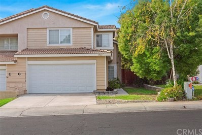 7581 Hillhurst Drive, Riverside, CA 92508 - MLS#: IV18279389