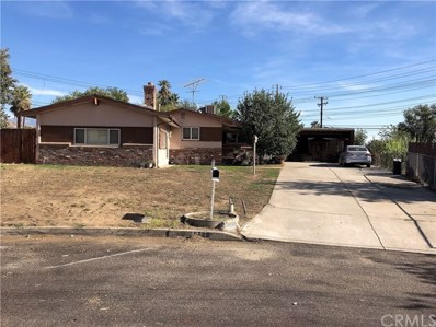 5723 Osbun Road, San Bernardino, CA 92404 - MLS#: IV18279926