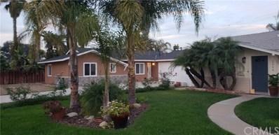 2974 Croftdon Street, Costa Mesa, CA 92626 - MLS#: IV18280390