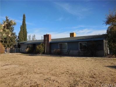 14335 Jicarilla Road, Apple Valley, CA 92307 - MLS#: IV18280445