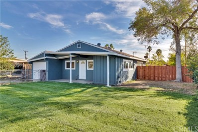 26737 CYPRESS Street, Highland, CA 92346 - MLS#: IV18280933