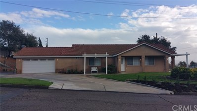7098 Valdez Avenue, Riverside, CA 92509 - MLS#: IV18282706