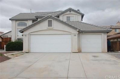 8946 Hanford Avenue, Hesperia, CA 92344 - MLS#: IV18283088