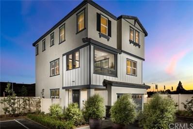 2590 W Lugaro Lane, Anaheim, CA 92801 - MLS#: IV18283106