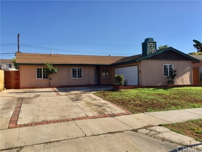 10620 Cochran Avenue, Riverside, CA 92505 - MLS#: IV18283450