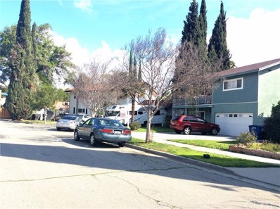 6168 Juanro Way, Riverside, CA 92504 - MLS#: IV18284021