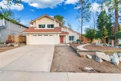 9048 Limecrest Drive, Riverside, CA 92508 - MLS#: IV18284636