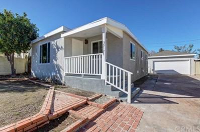 33123 Baldwin Boulevard, Lake Elsinore, CA 92530 - MLS#: IV18286161