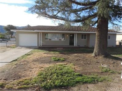 1416 W Nicolet Street, Banning, CA 92220 - MLS#: IV18286163