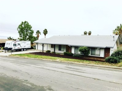 11435 Riviera Court, Moreno Valley, CA 92557 - MLS#: IV18286484