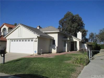 3124 Oakview Lane, Chino Hills, CA 91709 - MLS#: IV18286920
