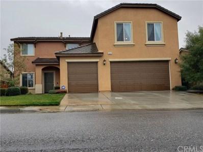 36543 Straightaway Drive, Beaumont, CA 92223 - MLS#: IV18286961
