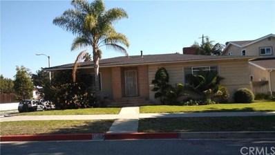 4904 Presidio Drive, View Park, CA 90043 - MLS#: IV18287334