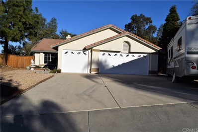 2917 Rockwood Drive, Riverside, CA 92503 - MLS#: IV18287399