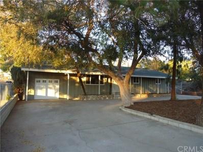 10547 Cypress Avenue, Riverside, CA 92505 - MLS#: IV18287658