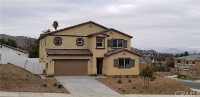 11731 Connell Road, Riverside, CA 92505 - MLS#: IV18287794
