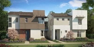 10553 Wells Drive, Rancho Cucamonga, CA 91730 - MLS#: IV18287810