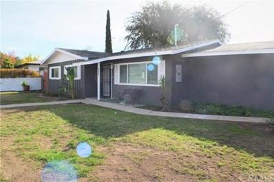 120 E Lugonia Avenue, Redlands, CA 92374 - MLS#: IV18287891