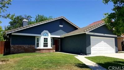 25998 Summer Dawn Court, Murrieta, CA 92563 - MLS#: IV18287930