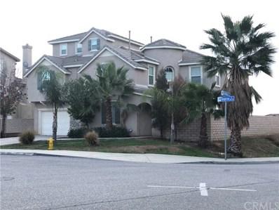 25511 Tangerine Road, Moreno Valley, CA 92557 - MLS#: IV18289090