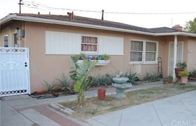 11120 Gramercy Place, Riverside, CA 92505 - MLS#: IV18289575