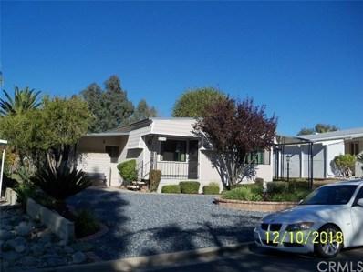 22946 Skylink Drive, Canyon Lake, CA 92587 - MLS#: IV18289649