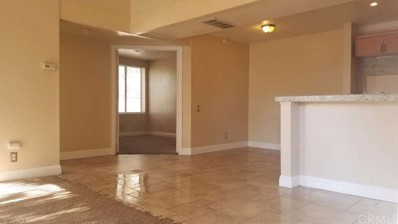 1480 W Edgehill Road UNIT 44, San Bernardino, CA 92405 - MLS#: IV18289780