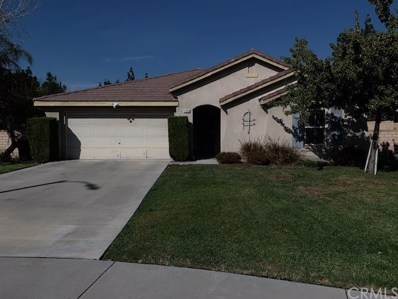 11330 Fulbourn Court, Rancho Cucamonga, CA 91730 - MLS#: IV18289856