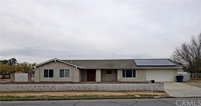 11131 Venus Court, Jurupa Valley, CA 91752 - MLS#: IV18289915