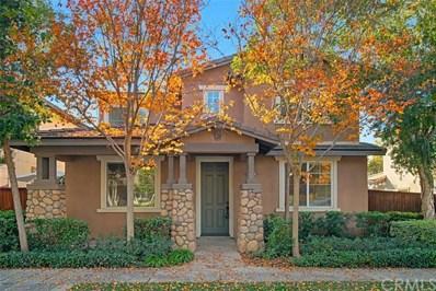 3353 Hatten Lane, Riverside, CA 92503 - MLS#: IV18290490