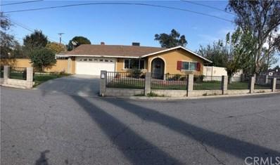 9128 Fontana Avenue, Fontana, CA 92335 - MLS#: IV18290581
