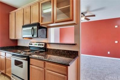 375 Central Avenue UNIT 108, Riverside, CA 92507 - MLS#: IV18290633